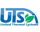United Thermal Systems